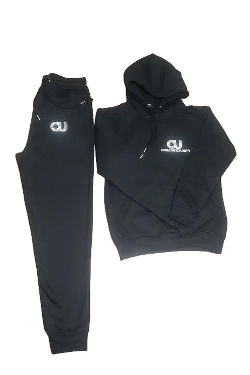 O.u season 3 sweat suits