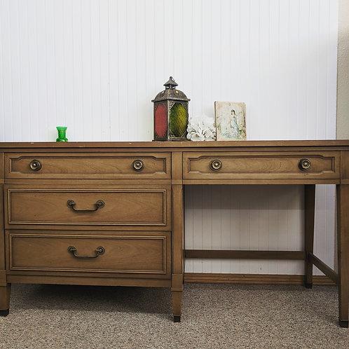 Drexel Desk