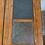 Thumbnail: Slate Top End Table (ONE LEFT)