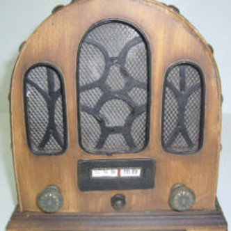 Копилка - Радио Ретро