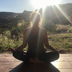 Yoga Fusion Retreat