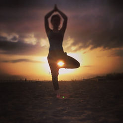 Find out more about our lovely Chakra yoga retreat
