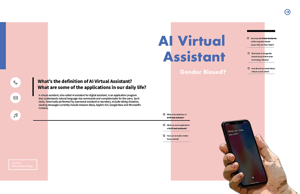 ai virtual assistant page 1 .png