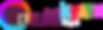 Multi Kulti logo.png