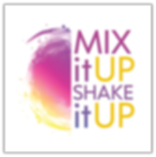 Mix it up logo-03.png