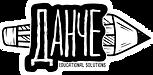 Logo (no bckg).png
