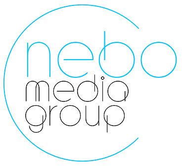 logo-nebomg.jpg