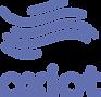 Oxiot_logo.png