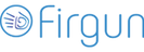 Firgun_Logo-1.png