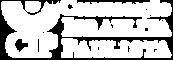 logotipo-cip-branco-01.png