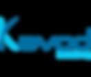 KAVOD-LENDING.png