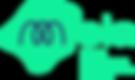 logo-hero.png