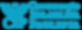 logo-cip-azul_PNG.png