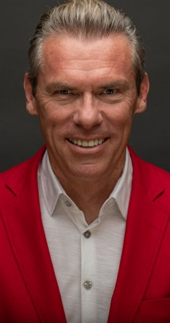 Gary B.jpg