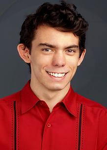 Daniel G (2).png