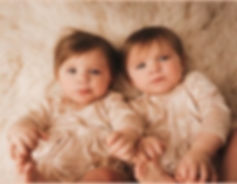 Bailey & Carley 1_edited.jpg