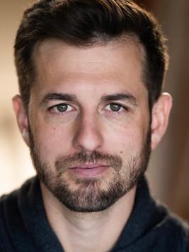 Jason Andrew