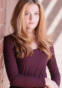 Danika Simpson_3856_edited_edited.jpg