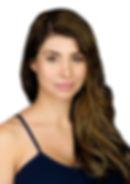Tina R (3).jpg
