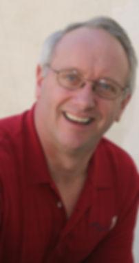 Jack Bennett 3.jpg