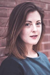 Catherine Johnson.jpg