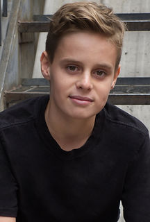 Blake L (2).jpg