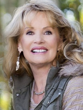 Pamela C