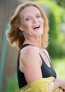 Sue Fowle (2)_edited.jpg
