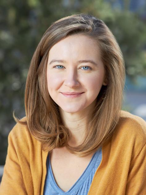 Katarina S