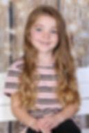 Mila 5_edited.jpg