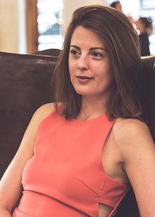 Catherine J (3).jpg