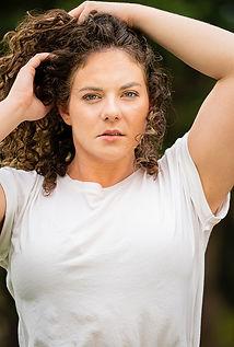 Nicole P (4).jpeg