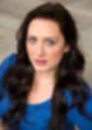 Heather_McGregor headshot.jpg