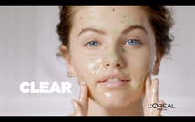 L'ORÉAL PARIS - SUGAR SCRUB