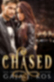 Chased-Kindle.jpg