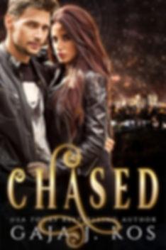 Chased-Kindle.jpg