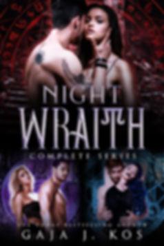 Nightwraith series.jpg