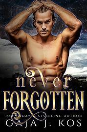 Never-Forgotten-Kindle.jpg