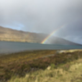 Scotland 2018 Skye Rainbow 7.jpg