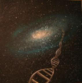 DNA Charcoal Teal 091519.jpg