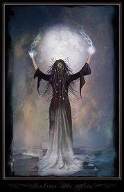 MARY RISING Moon Goddess.jpg