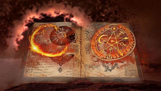 Alchemy Symbols 070520.jpg