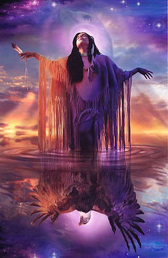 Native American Eagle Woman 011319.jpg