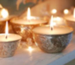 Candle burning Imbolc 020315.jpg
