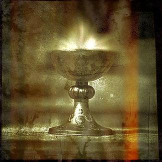 Grail Goddess 4 121617.jpg