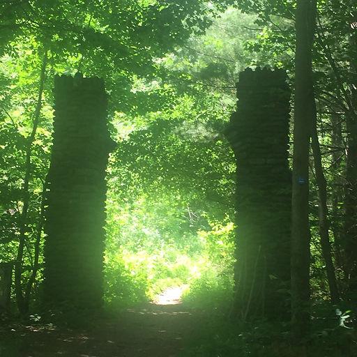 Hunter Temple Doorway 061718.jpg