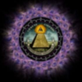Third Eye Pyramid USA 010720.png
