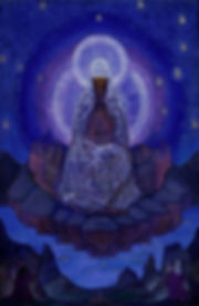 Roerich Mother of the World.jpg