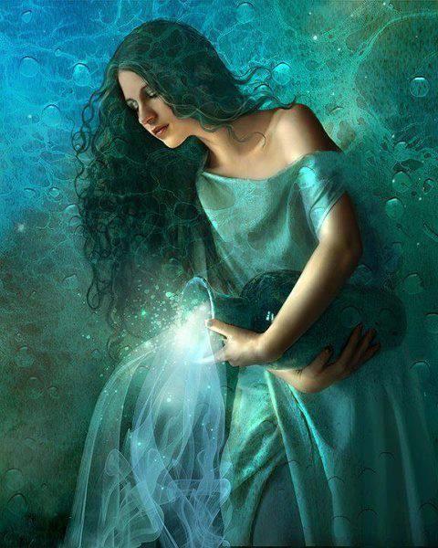 Aquarius water bearer 081519.jpg