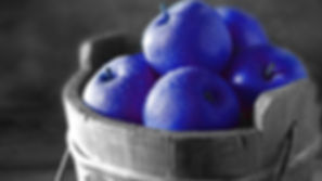 Blue Apples 011719.jpg